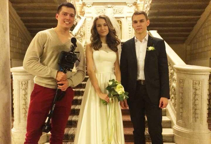 профессиональный-оператор-свадебный