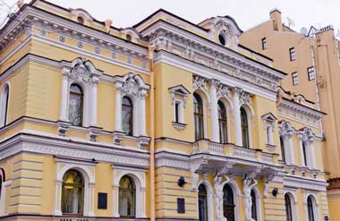 дворец_малютка_здание_загса_фасад