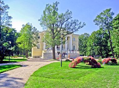 дворец_3_в_пушкине