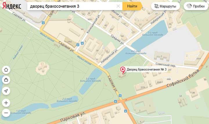 дворец_3_в_пушкине_на_карте