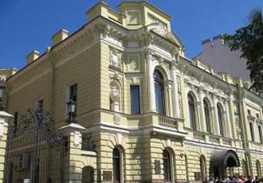 здание_дворца_бракосочетания_2