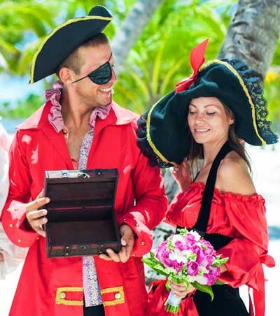 наряды_молодых_пиратов