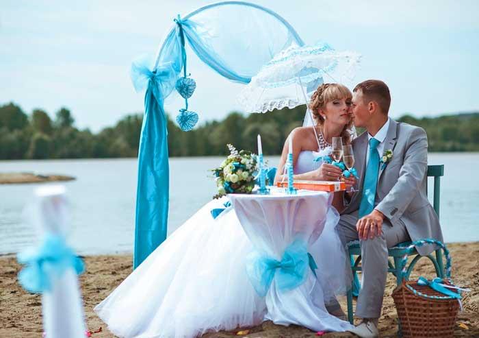 пляжная_свадьба_без_моря