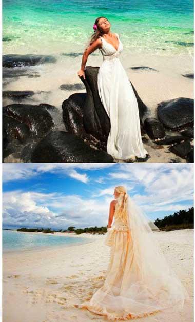 прическа_на_пляжной_свадьбе