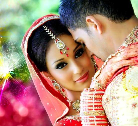 свадебные_аксессуары_индийские