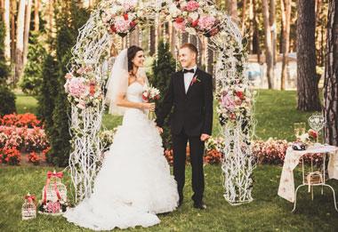 свадьба_в_стиле_прованс