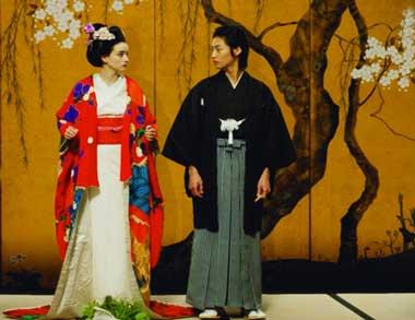 свадьба_в_японском_стиле