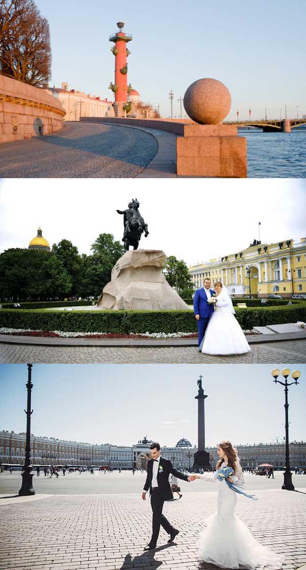 стрелка_васильевского_медный_всадник_и_дворцовая