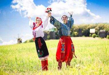 свадьба_украинском_стиле