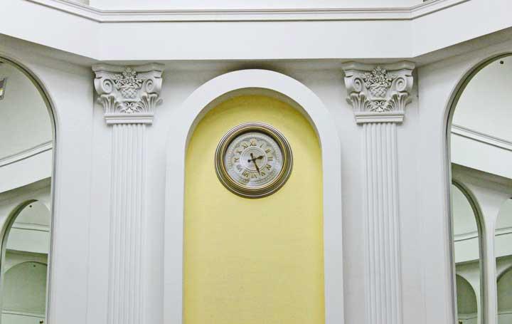 часы_работы_выборгского_района