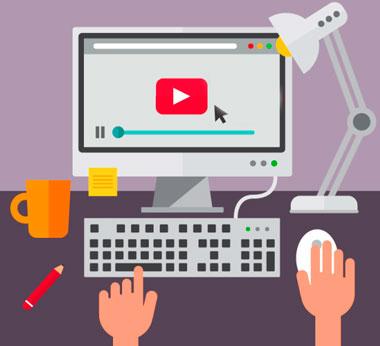 Видео для бизнеса съемка и монтаж