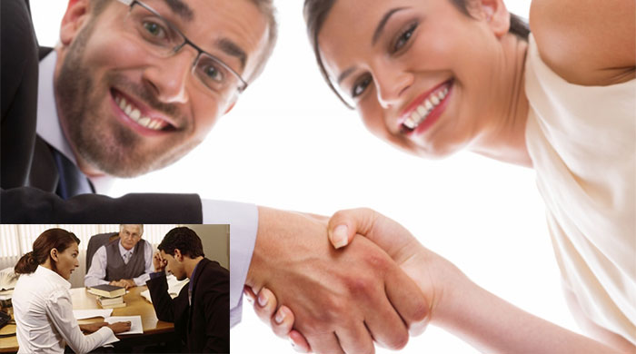 Договорной режим супругов
