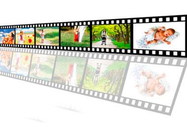 Видеомонтаж и его делегирование