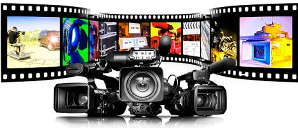 Заказать видеомонтаж с путешествия