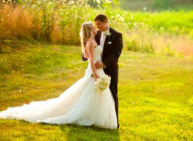 Свадебные клипы и фильмы