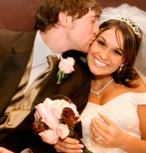 Костюм жениха на свадьбе