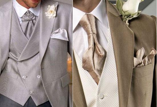Сорочка для свадьбы мужу