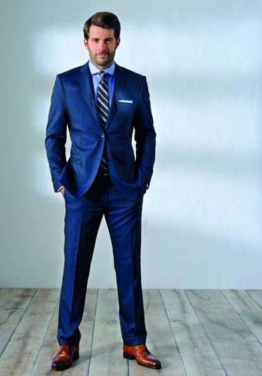 14f31d826717 Как правильно выбрать мужской костюм на свадьбу  Советы