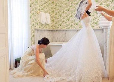 План к подготовке свадьбы