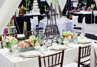 свадьба_в_стиле_франции