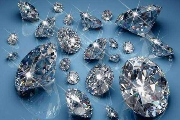 бриллиантовая-свадьба