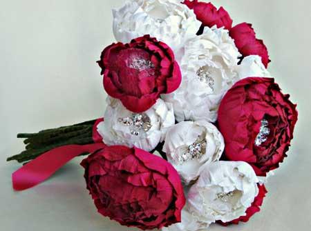 букет-свадьба-дублер-невеста
