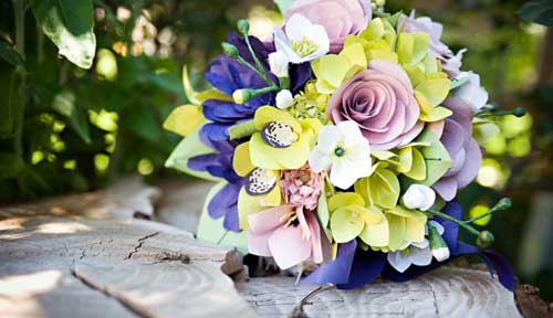 букет-свадьба-дублер