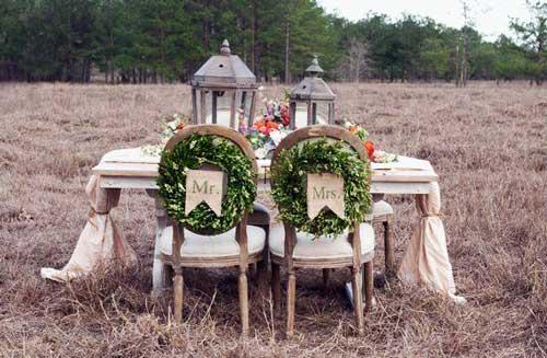 как-отметить-льняную-свадьбу