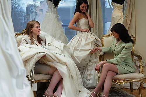 примера-платья