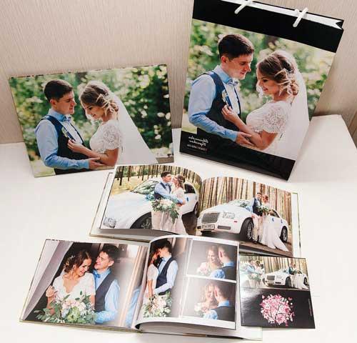 свадебный-альбом-молодоженов
