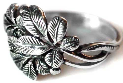 серебряная-свадьба