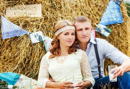 ситцевая-свадьба-в-селе
