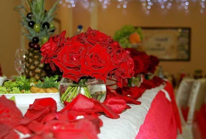 цветы-на-свадьбу