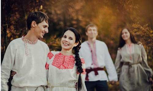 цинковая-свадьба