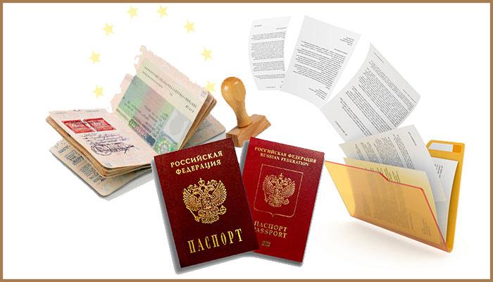 Брачный договор на имущество: как сделать и надо ли? Советы