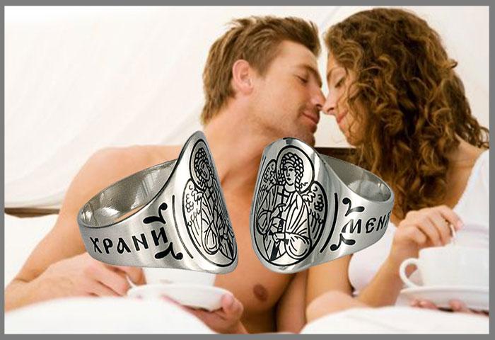 Обычаи серебряной свадьбы