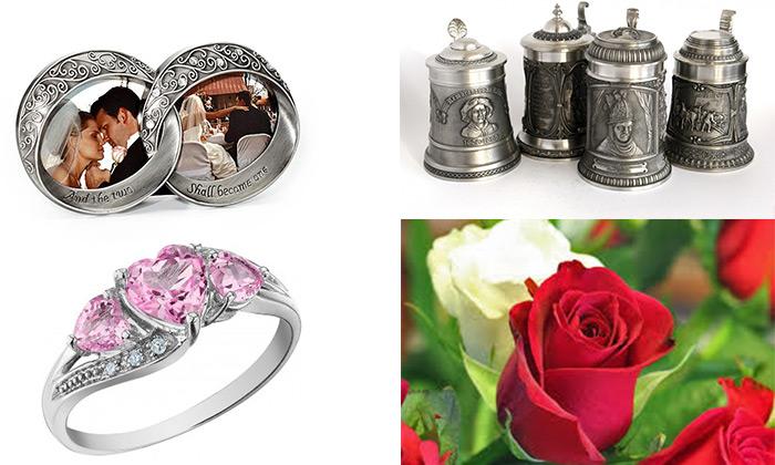 Подраки жене на розовую свадьбу