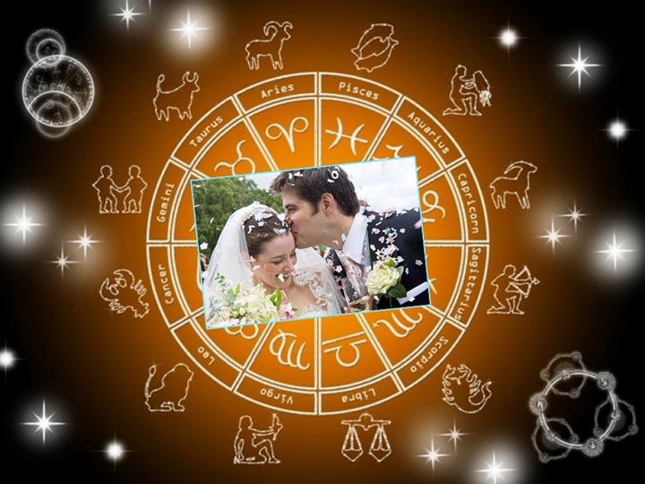 Советы астрологов о том, когда выходить замуж