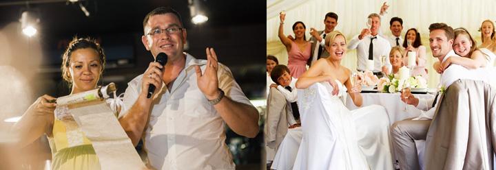 знакомство с гостями свадьбы кричалка