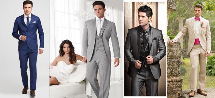Недорогие свадебные наряды