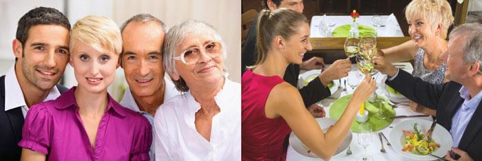 Сюжеты сватовства в италии