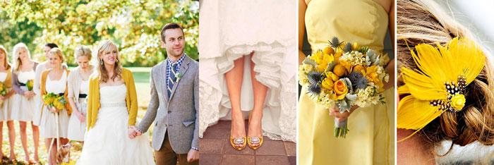 Наряды свадебные в медовом стиле