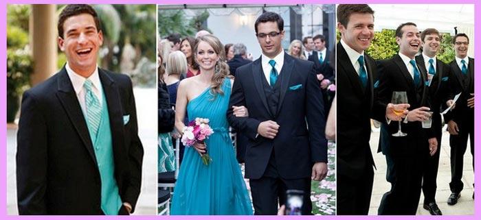 Свадебные наряды в стиле кино завтакр у Тиффани