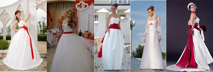 Образ невесты в стиле рафаэлло