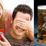 Что подарить мужу на годовщину свадьбы на 1, 2, 3, 4, 5, 6, 7, 8, 9, 10, 11-15, 20, 30 лет
