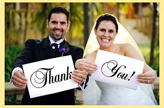 Подарок жениху на день свадьбы 56