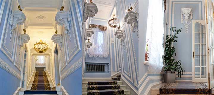 интерьер_лестниц_ЗАГСА_центрального_района