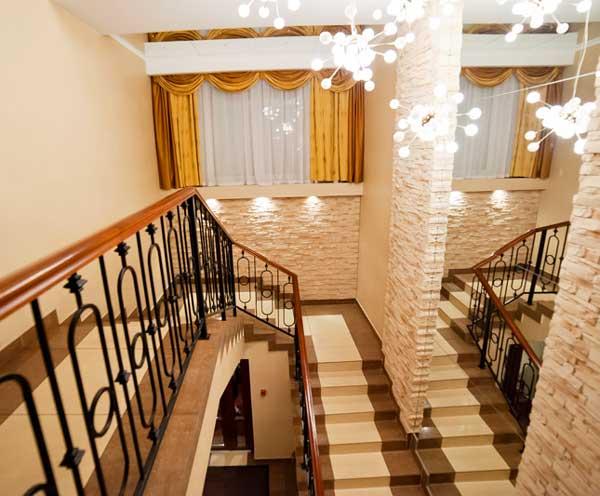 лестница_загса_васильевского_района