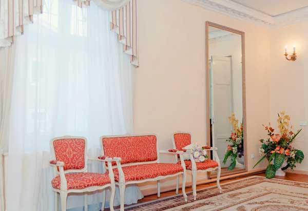 мебель_в_загсе_пушкинского_района