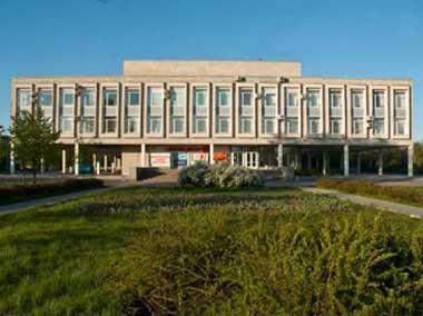 парадный_вход_загса_курортного_района